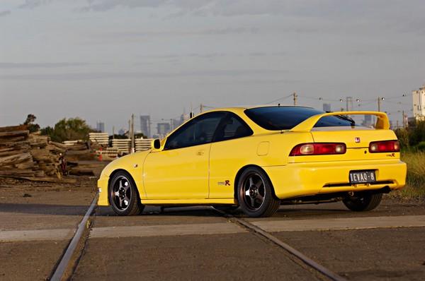 2000 SY Australian ITR
