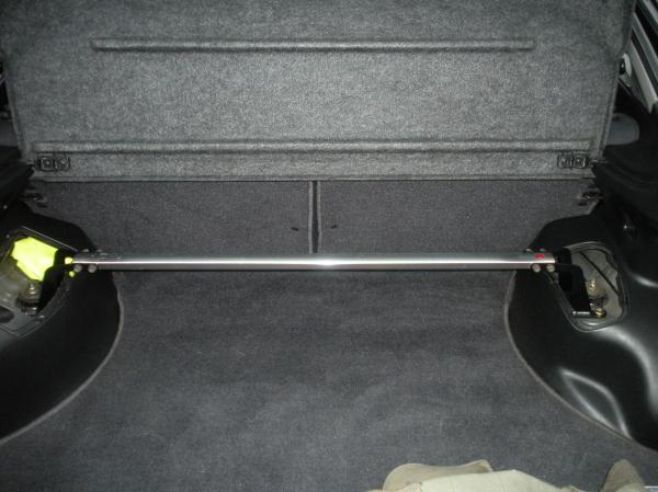 2000 EDM Honda Integra Type-R rear strut tower bar