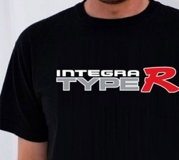Honda/Acura Car T-shirts For sale