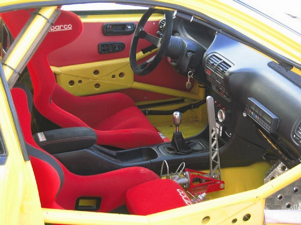2000 acura integra type r 00 1154. Black Bedroom Furniture Sets. Home Design Ideas